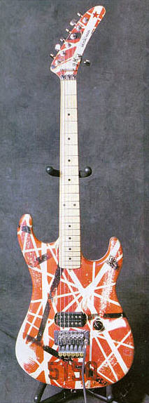 guitar-5150.jpg