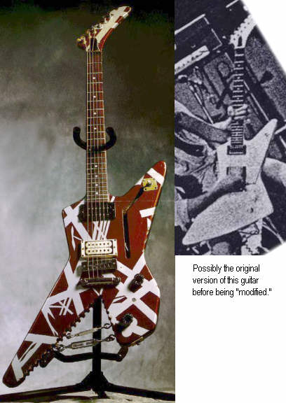 Paul Gilbert - Page 4 Guitar-destroyer