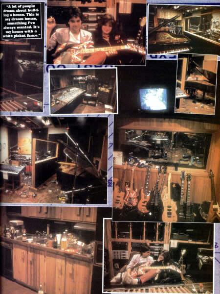 Edward Studio Storage Pictures