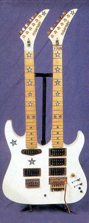 kramer guitar wiring   20 wiring diagram images