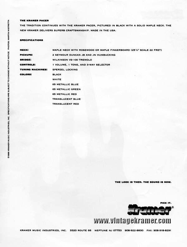 1995 in literature