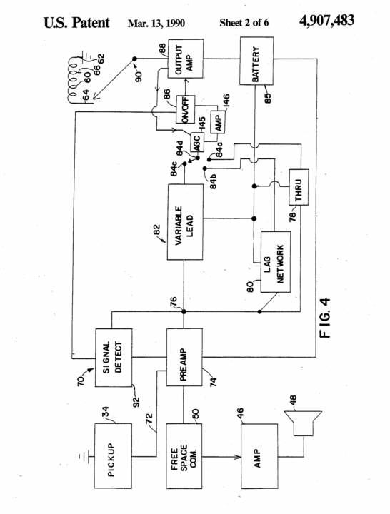 kramer pacer wiring diagram epiphone wiring diagram wiring