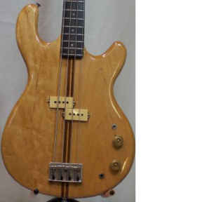 dating kramer guitars Kramer guitars pacer classic car this product is expected on the above date and can then be sent immediately close.