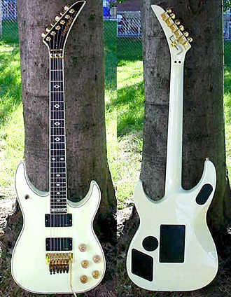kramer stagemaster and liberty black liberty floyd